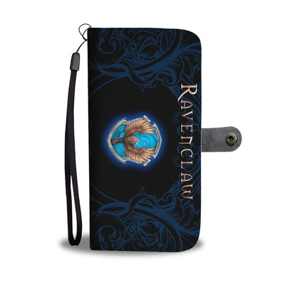 Harry Potter Wallet Case 9 - CreatedOn Disney