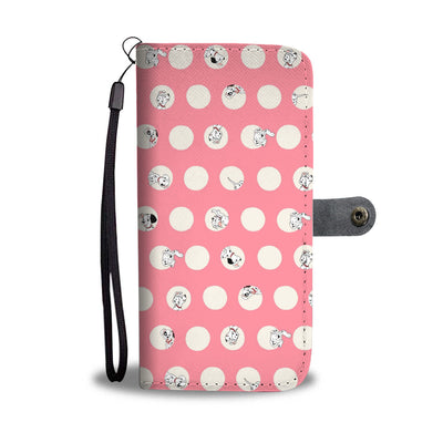 101 Dalmatians Wallet Case 6