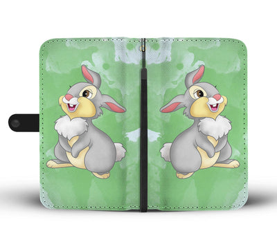 Bambi Wallet Case 11