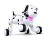 HI-TECH REMOTE CONTROL DOG - CreatedOn Disney