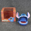 Bite The Hand Stitch Figure - CreatedOn Disney