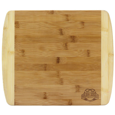 "13"" 2-Tone Cutting Board"