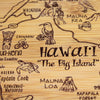 Slice of Life Hawaii (#20-1296)