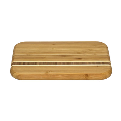 Barbados Cutting Board (#20-1810)