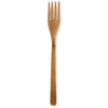 Bamboo Fork  (#20-2205) - Sample