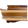 Washington State Shiplap Serving & Cutting Board  (#20-2609)