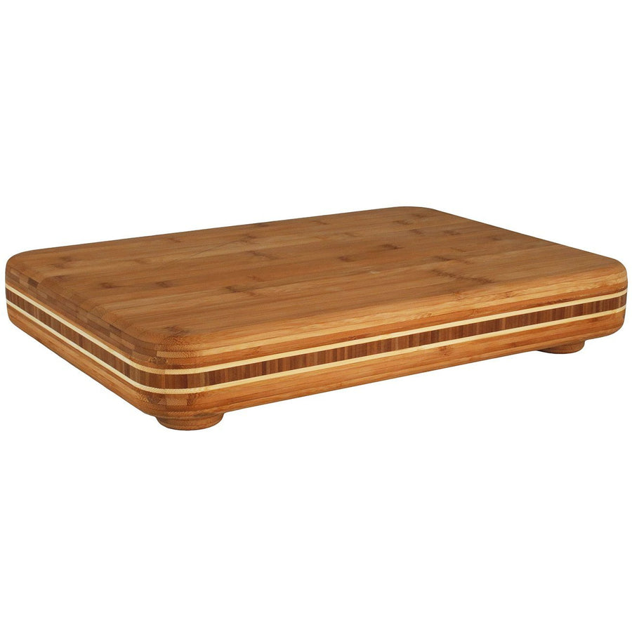 Big Easy Cutting & Serving Board  (#20-3050)
