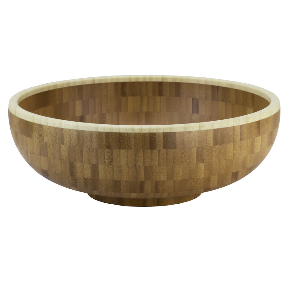 Classic Bowl - 12 inch