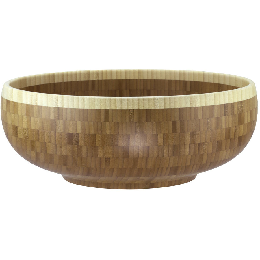 Classic Bowl - 16 inch