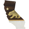 Republic of California Serving Board