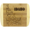 Slice of Life Idaho