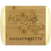 Slice of Life Massachusetts