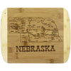 A Slice of Life Nebraska