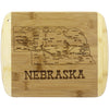 A Slice of Life Nebraska  (#20-6891) - Sample