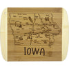 Slice of Life Iowa
