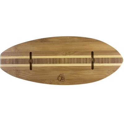 Key Rack - Surfboard (#20-7590)
