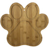 Paw Cutting & Serving Board