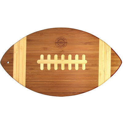 Football Serving Board