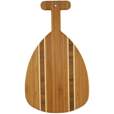 Outrigger Paddle (#20-7683)