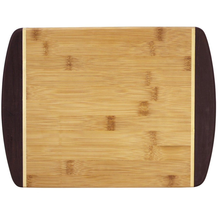 Java Cutting Board - 12 inch