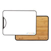 "15"" Poly-Boo Cutting Board  (#20-7948) - Sample"