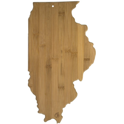 Illinois Board