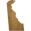 Delaware State Cutting Board  (#20-7994DE)