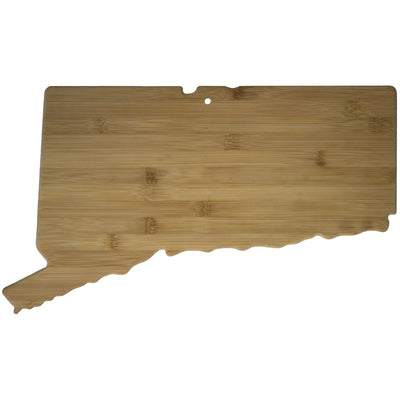 Connecticut Board