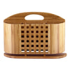 Eco Dish Rack Utensil Holder  (#20-8520)