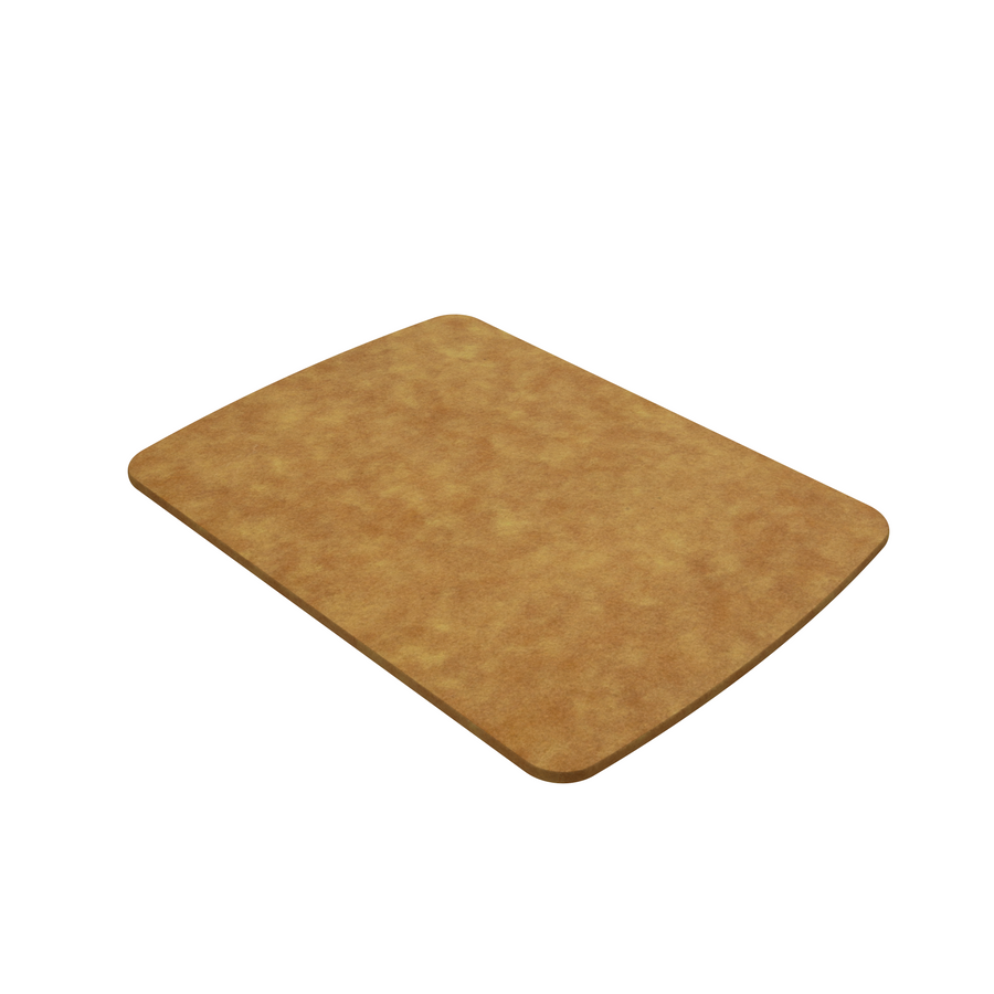 "Vellum 8"" Cutting Board"