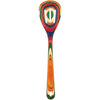 Marrakesh Slotted Spoon  (#20-9501)