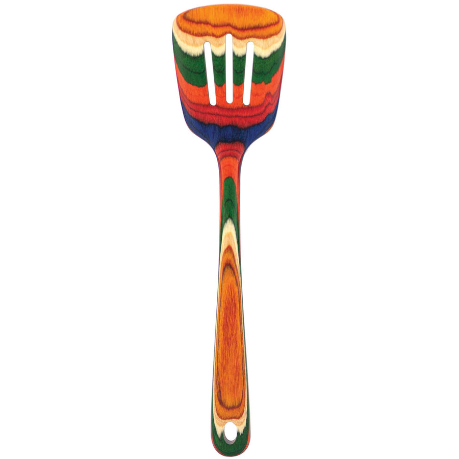 Marrakesh Slotted Spatula