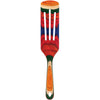 Marrakesh Spurtle