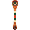 Marrakesh 2-in-1 Measuring Spoon