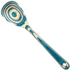 Mykonos Spoon  (#20-9530)