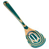 Mykonos Slotted Spoon  (#20-9531)