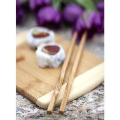 Twist Chopsticks (Pair) (#20-2013)