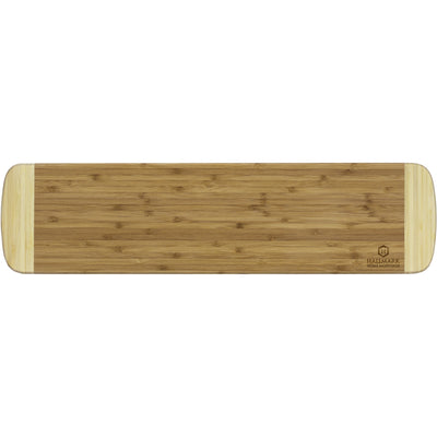 Palaoa Cutting & Serving Board (#20-1105)