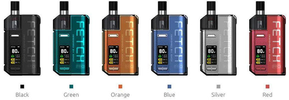 SMOK | FETCH PRO 80W KIT