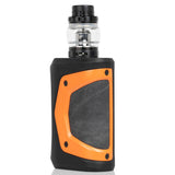 UWELL Ironfist Kit (Orange)