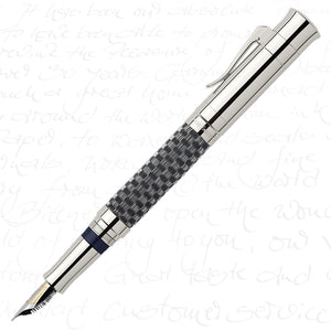 Graf von Faber Castell pen of the Year 2009