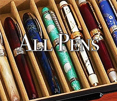 All Pens