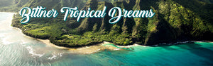 Bittner Tropical Dreams