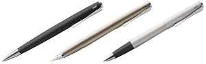 Lamy Studio Collection