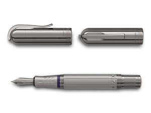 Graf von Faber-Castell Pen of the Year Fountain Pen - 2020