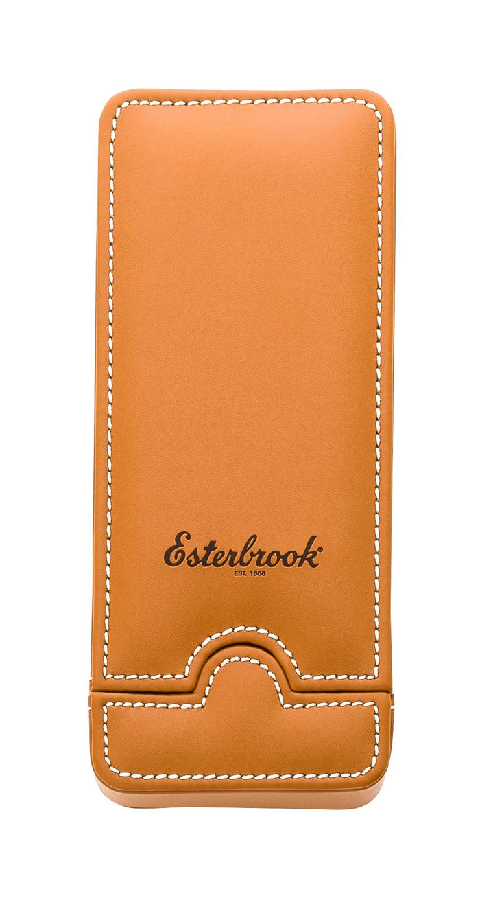 Esterbrook Pen Nook - Triple