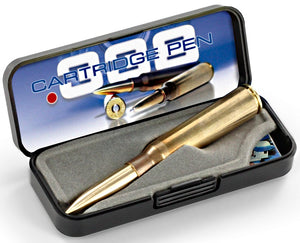 Fisher Space Pen - .338 Cartridge Space Pen