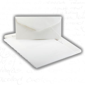 Amalfi Stationery