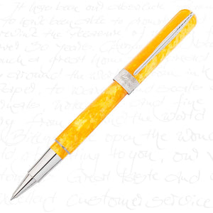 Pineider Pen