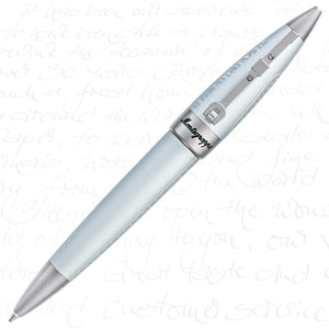 Montegrappa Limited Edition Aviator Ballpoint Pen